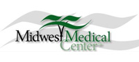 Midwest Medical Center