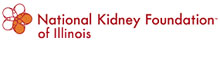 National Kidney Foundation of Illinois