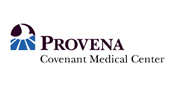 Provena Covenant Medical Center