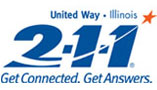 United Way Illinois