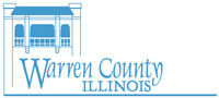 Warren County Illinois