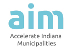 Accelerate Indiana Municipalities