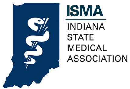 Indiana State Medical Association