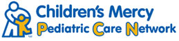 Childrens Mercy Pediatric Care Network