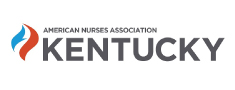 Kentucky Nurses Association
