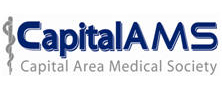 Capital Area Medical Society