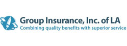 Group Insurance Inc. of LA