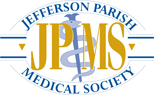 Jefferson Parish Medical Society