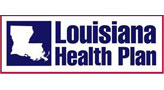 Louisiana Health Plan