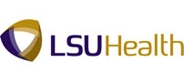 LSU Health Care Services