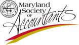 Maryland Society of Accountants