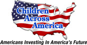 Children Across America