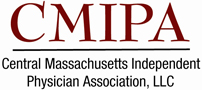Central Massachusetts Independent Physician Association