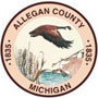 Allegan County Michigan