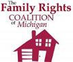 Family Rights Coalition of Michigan