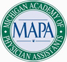 Michigan Acadademy of Physician Assistants