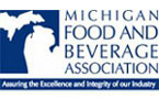 Michigan Food and Beverage Association