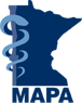 Minnesota Academy of Physician Assistants