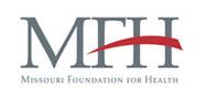 Missouri Foundation for Health