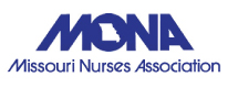 Missouri Nurses Association