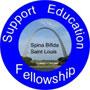 Spina Bifida of Greater Saint Louis