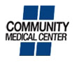 Community Medical Center