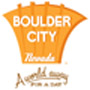 Boulder City Nevada Chamber of Commerce