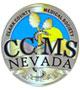 Clark County Medical Society