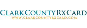 Clark County Rx Card