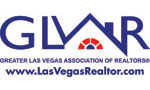 Greater Las Vegas Association of Realtors