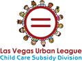 Las Vegas Urban League Child Care Subsidy Division