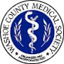 Washoe County Medical Society