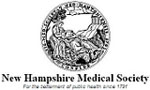 New Hampshire Medical Society
