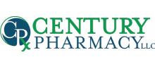 Century Pharmacy LLC