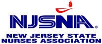 New Jersey State Nurses Association