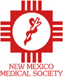 New Mexico Medical Society