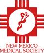 New Mexico Medical Society