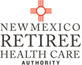 New Mexico Retiree health Care Authority