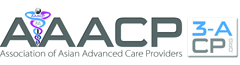 Association of Asian Advanced Care Providers