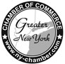 New York Chamber of Commerce
