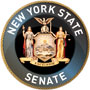 New York State Senate.