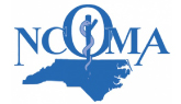 North Carolina Osteopathic Medical Association