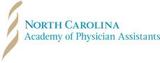 North Carolina Academy of Physician Assistants