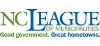 North Carolina League of Municipalities