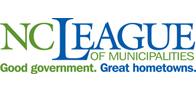 North Carolina League of Municipalities