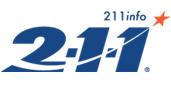 Oregon 211