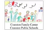 Cranston Family Center