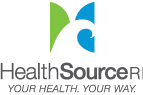 Health Source Rhode Island