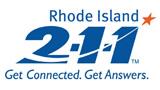 Rhode Island 211