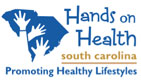 Hands on Health South Carolina